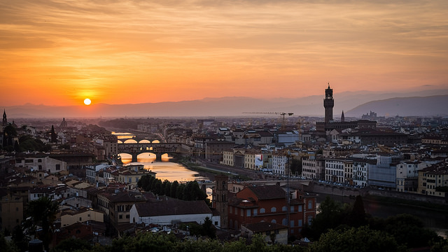 orientation-to-florence-italy-your-trip-to