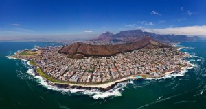 Top 6 Fun Things to Do in Cape Town, South Africa
