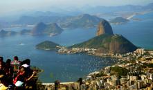 Tips on Traveling Safely in Rio de Janeiro, Brazil