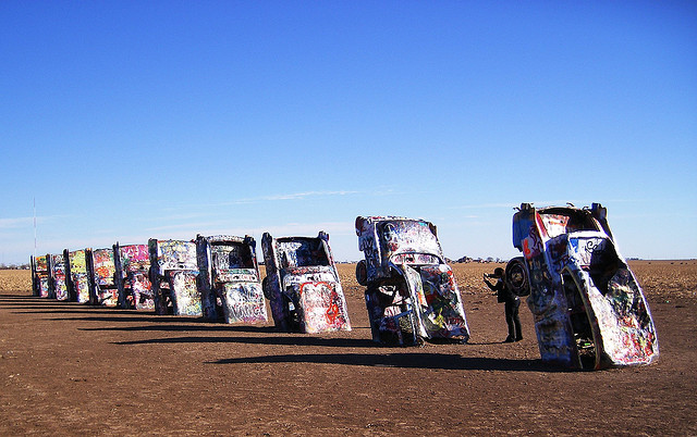 a-guide-to-the-small-museums-of-amarillo-texas-your-trip-to