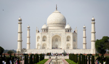 Visiting India: What to See and Do