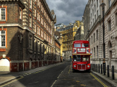 top things to do in london england