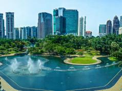 6 Top Things to Do in Kuala Lumpur, Malaysia