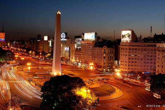 6 Top Things to Do in Buenos Aires, Argentina