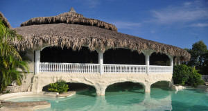Dominican Republic Travel Guide and Travel Information
