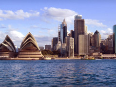 fun things to do in sydney australia