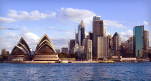 fun things to do in sydney australia