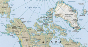 North America Travel Guide and Travel Information