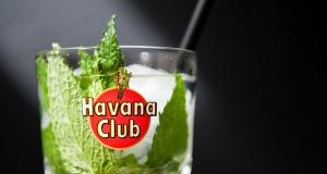 Mojito recipe! A taste from Cuba